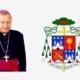 biskup-Sefan-Secka.jpg 28. októbra 2020