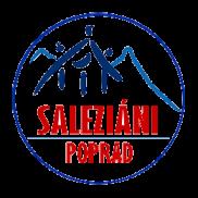 Saleziani Poprad